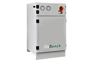 AirBench Coolant Mist Filters