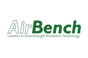 AirBench