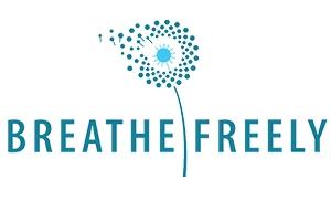 Breathe Freely