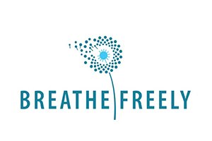 Breathe Freely