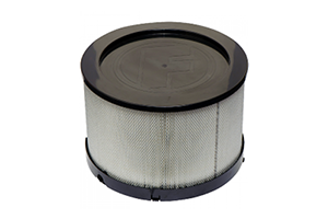 Filtermist Replacement Filters