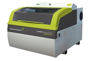 Plasma / Laser Cutting