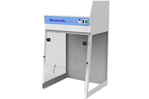 Non-Ducted Fume Cupboards