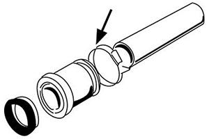 Nederman Accessories