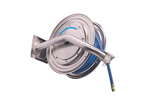 Nederman Hose & Cable Reels