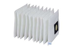 Purex Replacement Filters
