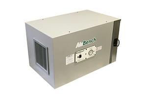 Airbench Air Purifier