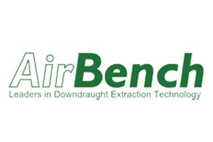 Airbench