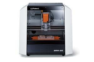 CNC Milling / Routing / Engraving