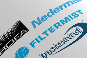 Filters (by manufacturer)