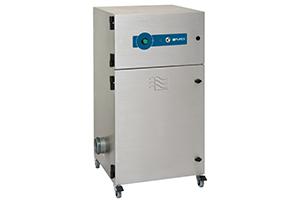 Purex Laser Fume Extractors