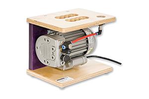 Vacuum Presses