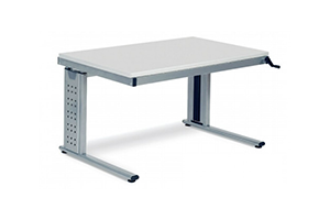 Variable Height Workbenches