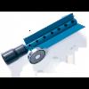 """Dustcontrol Welding Fume Tubular Nozzle 1.5""""/38"""