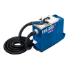 Binzel FES-200 W3 Portable On-Torch Welding Fume Extraction Unit