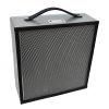 BenchVent AC300 Activated Carbon Filter - BV3000 Nail Technician Desk