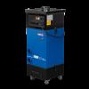 Binzel XFume Vac Advanced Extraction Unit