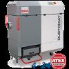 ESTA Dustomat 4-24 ATEX