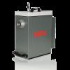 ESTA SRF T-2 Portable Welding Fume Filter