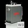 ESTA SRF T-2 W3 Portable Welding Fume Filter