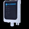 Filtermist F Monitor 2