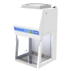 Guardian MSC800 Class II Microbiological Safety Cabinet