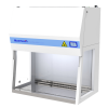 Guardian MSC1200 Class II Microbiological Safety Cabinet