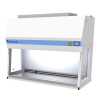 Guardian MSC1800 Class II Microbiological Safety Cabinet