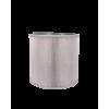 Translas Filter W-series ClearO2 5m²