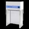 VLF650E Economy Laminar Flow Cabinet Unit