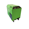 Translas W100/150 Single Welder Extraction Unit
