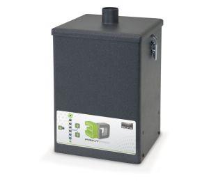 BOFA 3D PrintPRO 3 Extraction Unit