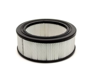 Dustcontrol HEPA Filter for DC 3900 L
