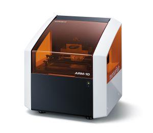 Roland ARM-10 3D Printer