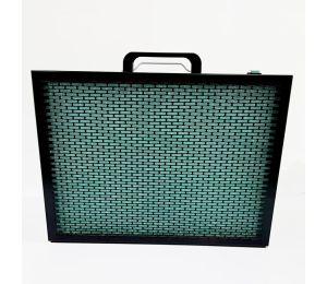 BenchVent BV600 Portable Spray Tan Extraction Unit