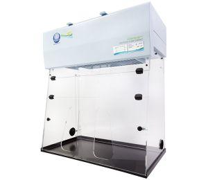 Chemcap fume cabinets