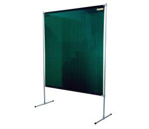 Curtain Screen