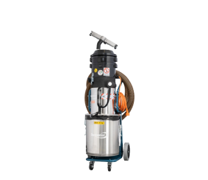 Dustcontrol DC 2800 H EX Stainless Steel