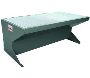 ESTA Extraction Table A