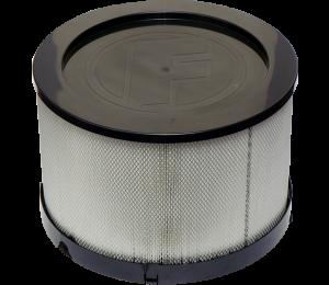 Filtermist Standard F8 Afterfilter (medium)