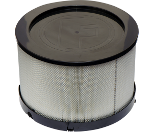 Filtermist Standard F8 Afterfilter (large)