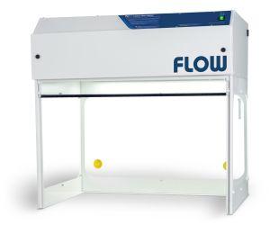 Flow-36 Vertical Laminar Flow Cabinet