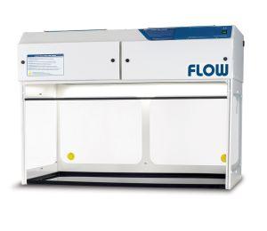 Flow-48 Vertical Laminar Flow Cabinet