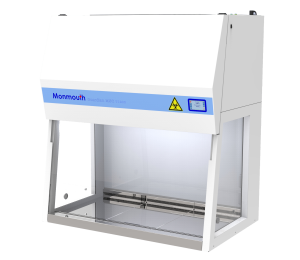 Monmouth Guardian Class II Microbiological Safety Cabinets 1200