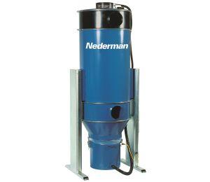 Nederman Flexfilter