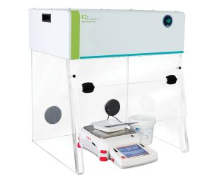 Bigneat XIT F3 Weighing Station