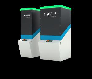 Novus Airline 4P