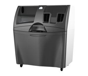 ProJet 460C Colour 3D Printer