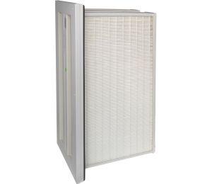 HEPA Filter H14 for Sasoo M Air Purifier