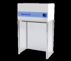Monmouth Scientific VF650E Economy Laminar Flow Cabinet